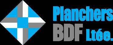 Les Planchers BDF